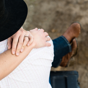 Engagement-12_thumbnail