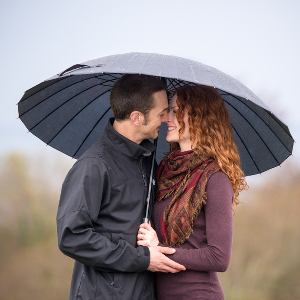 Engagement-7_thumbnail