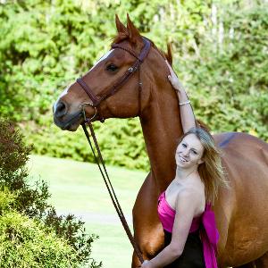 Equestrian-14_thumbnail