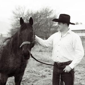 Equestrian-22_thumbnail