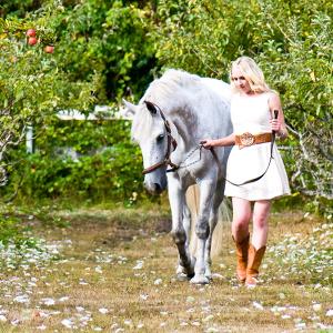 Equestrian-9_thumbnail