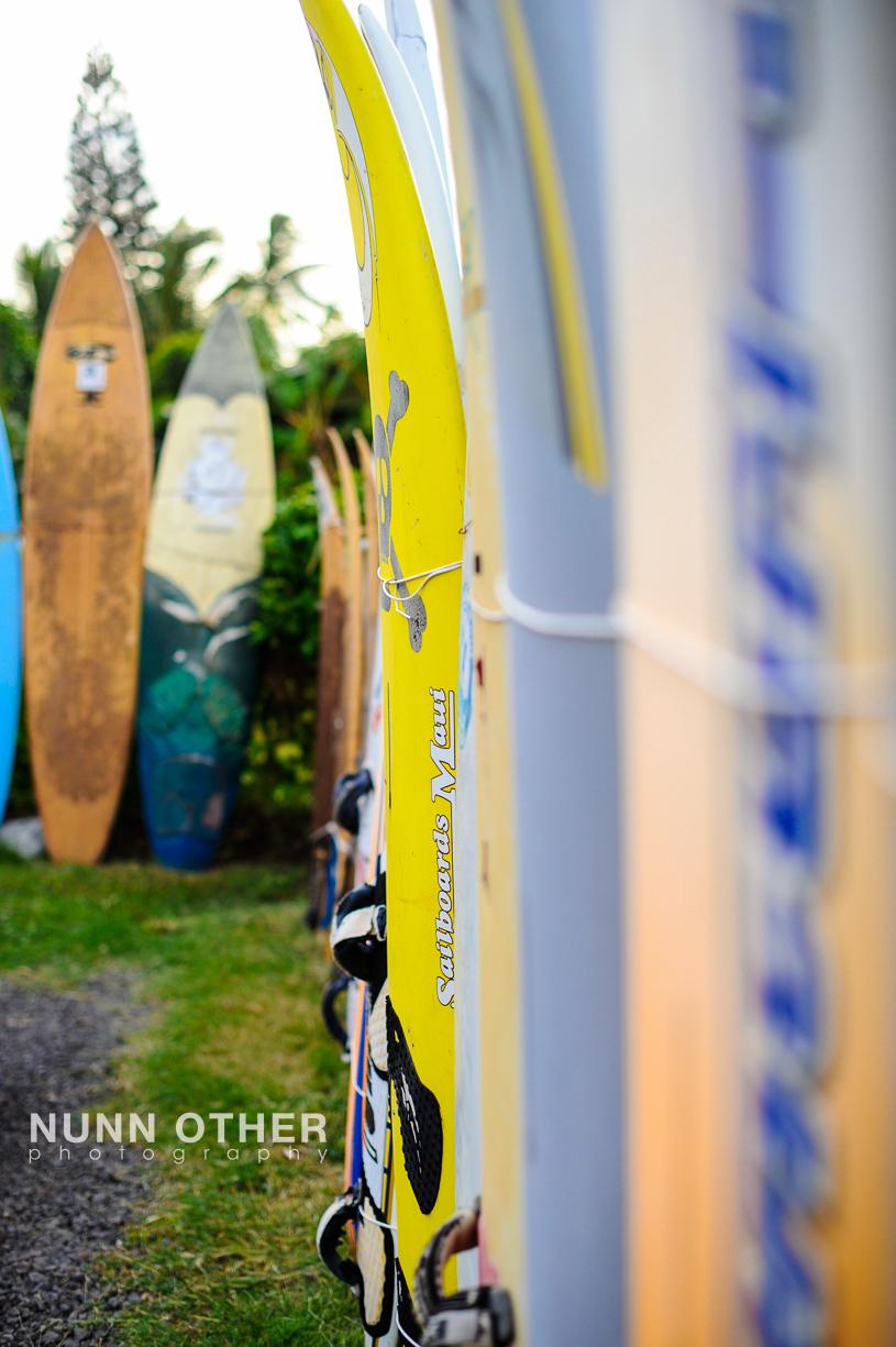 Hawaii-1 - Nunn Other Photography