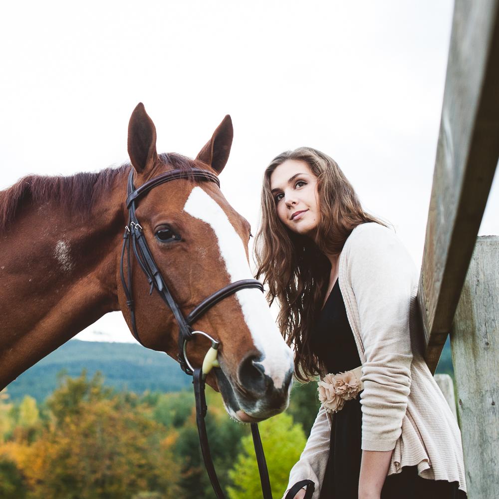 AEquestrian-2