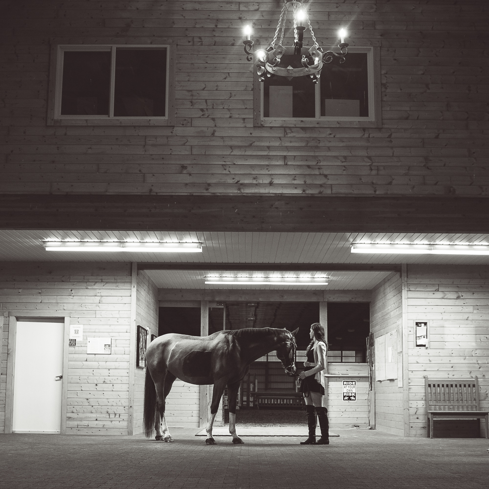 AEquestrian-3