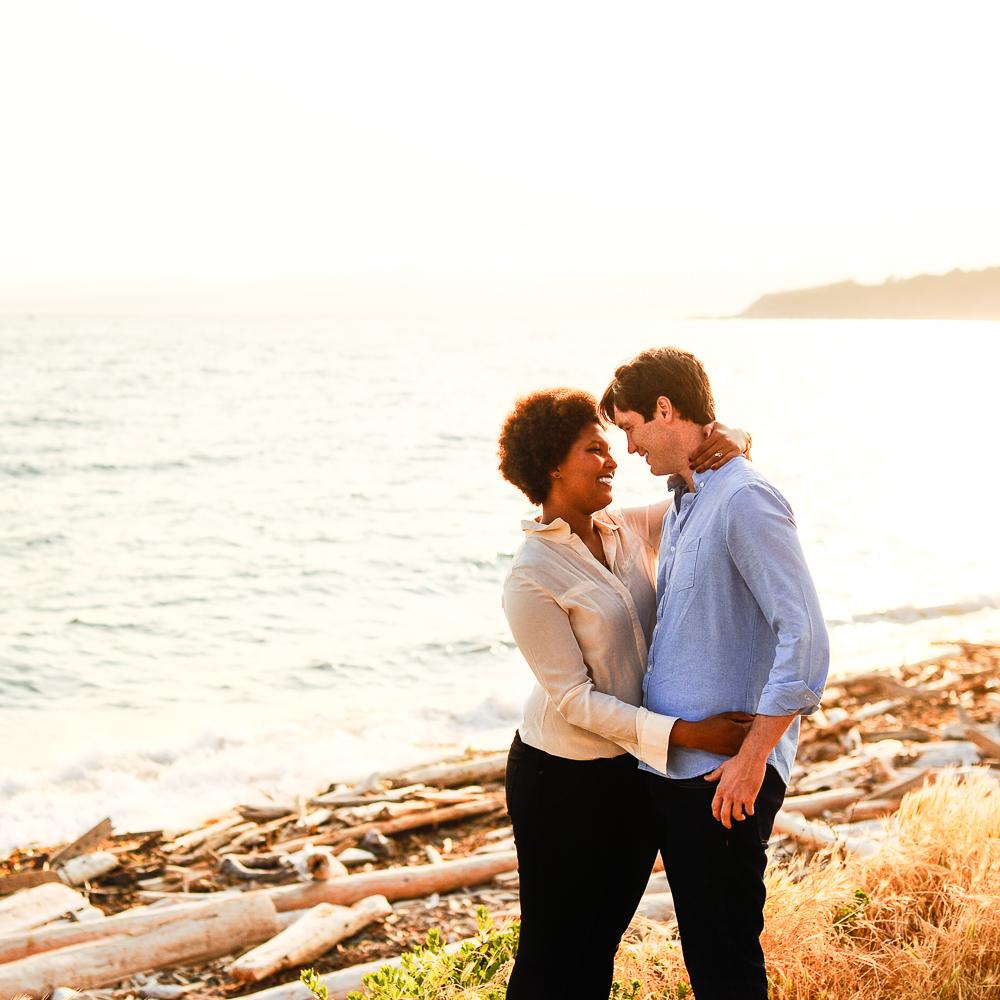 Amanda&Gabriel Engagement-41