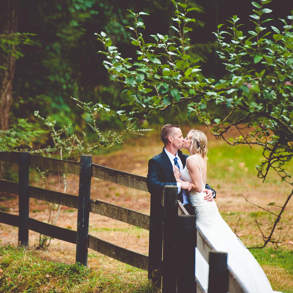Courtenay & Beau Wedding-610
