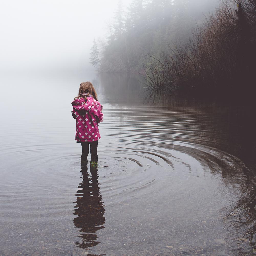 Elk Lake Portrait-1