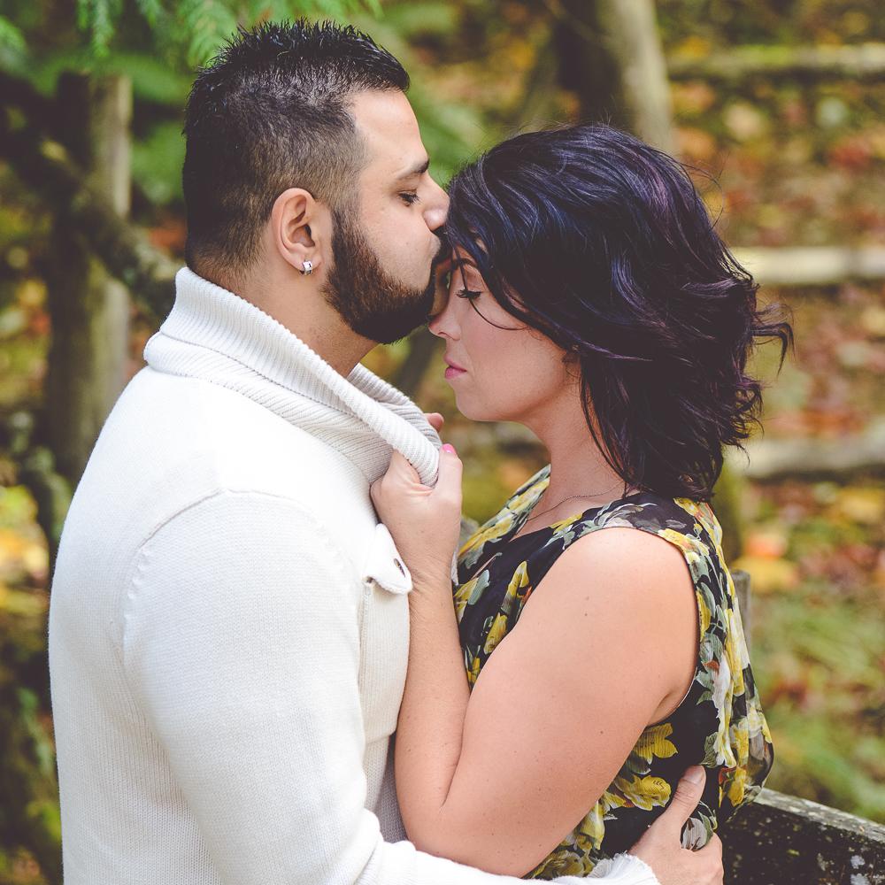 Erica & Arun Engagement-194