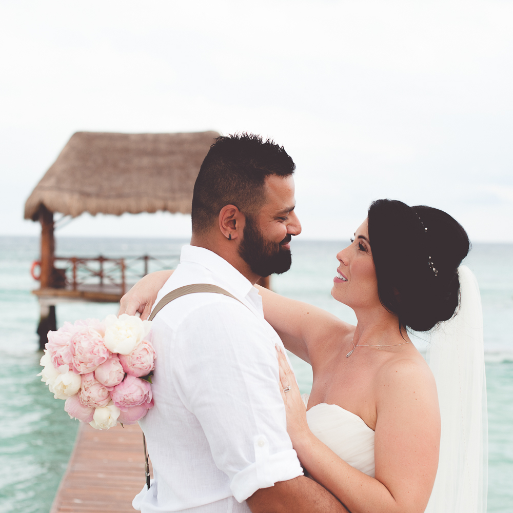 Erica&Arun Wedding-743