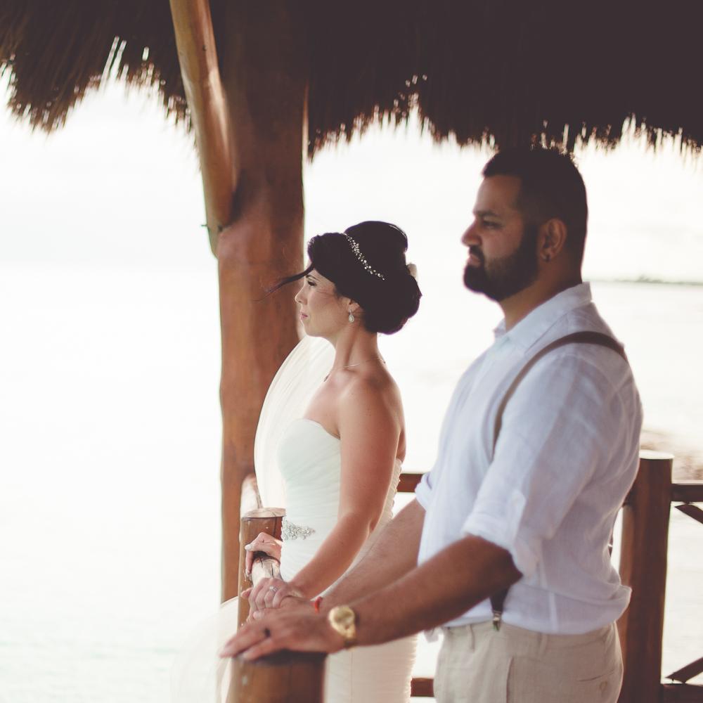 Erica&Arun Wedding-755