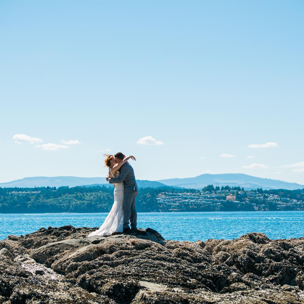Lacey&Josh Wedding-497