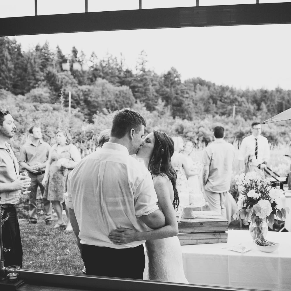 Laura & Dave Wedding-853