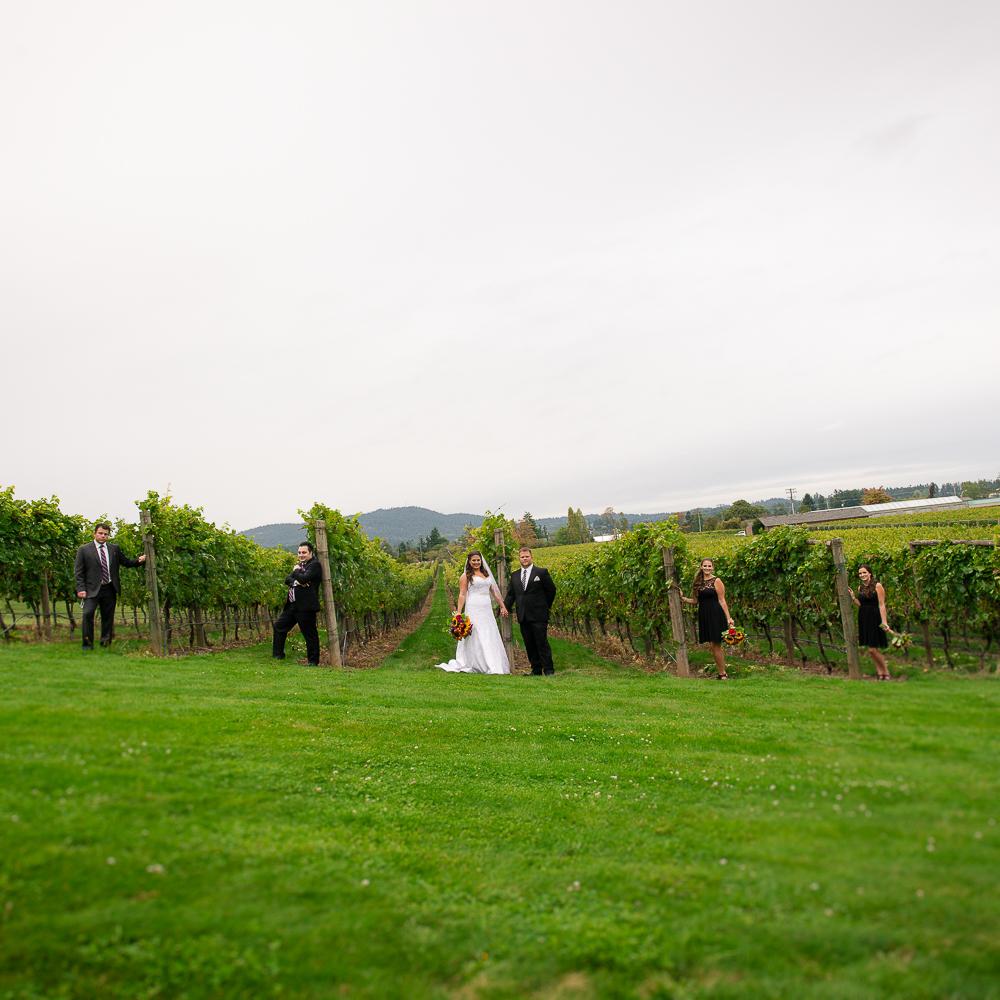 Richelle & Steve Wedding-376